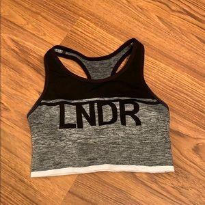 LNDR Sports Bra